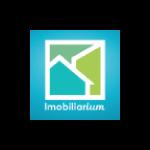 IMOBILIARIUM